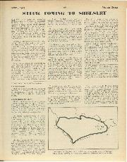 Page 35 of April 1935 issue thumbnail