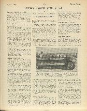 Page 41 of April 1935 issue thumbnail