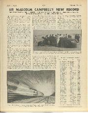 Page 45 of April 1935 issue thumbnail