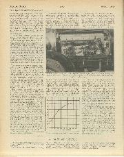 Page 48 of April 1935 issue thumbnail