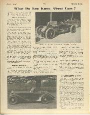Page 49 of April 1935 issue thumbnail