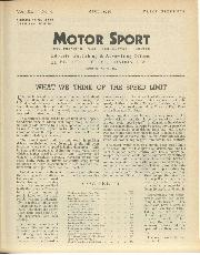 Page 5 of April 1935 issue thumbnail