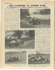 Page 6 of April 1935 issue thumbnail