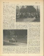 Archive issue April 1935 page 8 article thumbnail