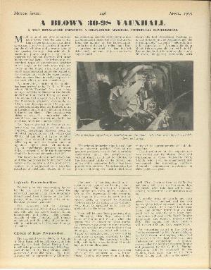 Page 20 of April 1935 archive issue thumbnail