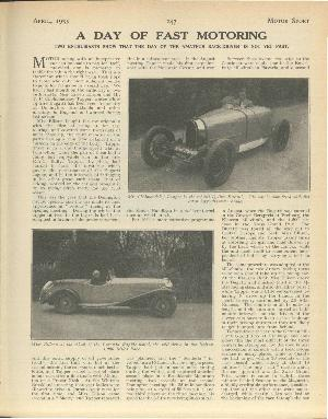 Page 21 of April 1935 archive issue thumbnail