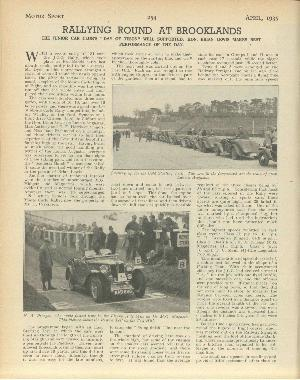 Page 28 of April 1935 archive issue thumbnail