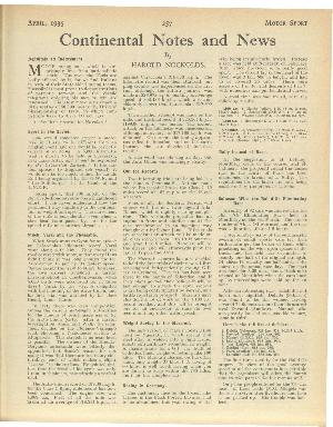 Page 31 of April 1935 archive issue thumbnail