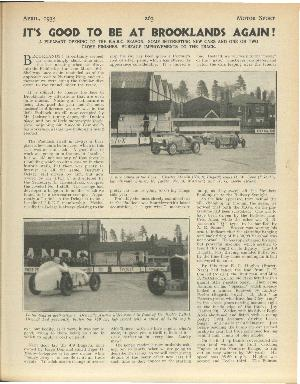 Page 37 of April 1935 archive issue thumbnail