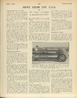 Page 41 of April 1935 archive issue thumbnail