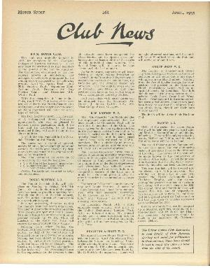 Page 42 of April 1935 archive issue thumbnail