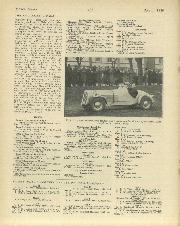 Archive issue April 1936 page 10 article thumbnail