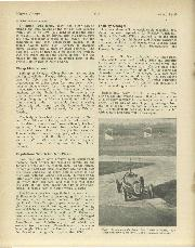 Archive issue April 1936 page 20 article thumbnail