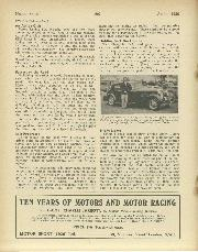 Archive issue April 1936 page 22 article thumbnail
