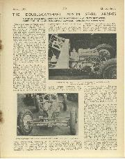 Page 23 of April 1936 issue thumbnail