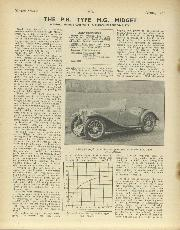 Page 30 of April 1936 issue thumbnail