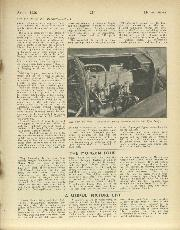 Page 31 of April 1936 issue thumbnail
