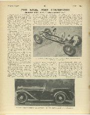 Page 34 of April 1936 issue thumbnail