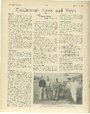 Page 40 of April 1936 issue thumbnail