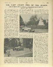 Page 42 of April 1936 issue thumbnail