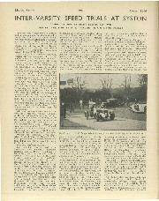 Page 44 of April 1936 issue thumbnail