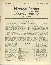 Page 5 of April 1936 issue thumbnail