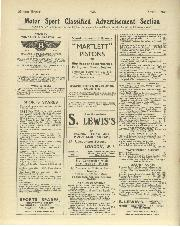 Page 50 of April 1936 issue thumbnail