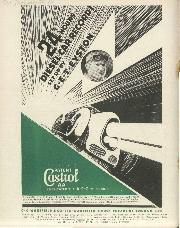 Page 52 of April 1936 issue thumbnail