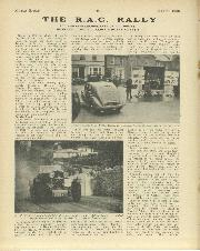 Page 6 of April 1936 issue thumbnail