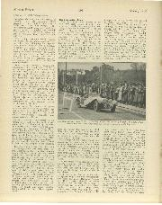 Archive issue April 1936 page 8 article thumbnail