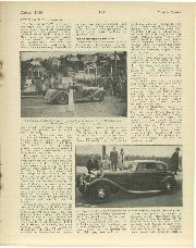 Archive issue April 1936 page 9 article thumbnail