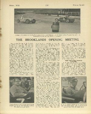 Page 11 of April 1936 archive issue thumbnail