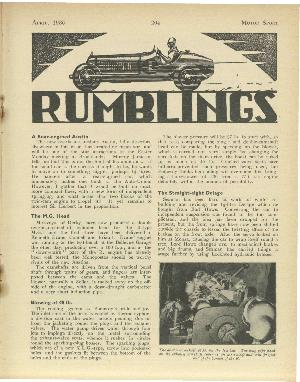 Page 19 of April 1936 archive issue thumbnail