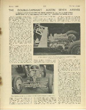 Page 23 of April 1936 archive issue thumbnail