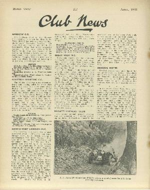 Page 32 of April 1936 archive issue thumbnail