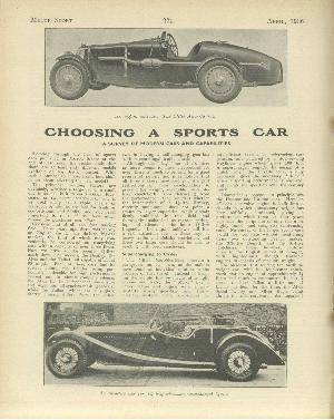 Page 36 of April 1936 archive issue thumbnail