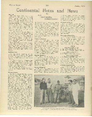 Page 40 of April 1936 archive issue thumbnail
