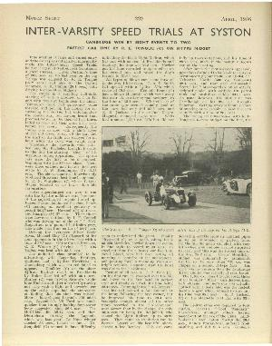 Page 44 of April 1936 archive issue thumbnail