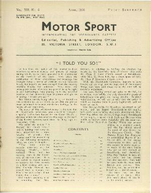 Page 5 of April 1936 archive issue thumbnail