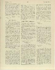 Archive issue April 1937 page 17 article thumbnail