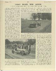 Page 29 of April 1937 issue thumbnail