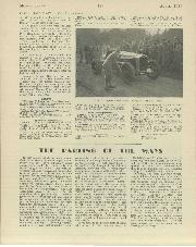 Page 30 of April 1937 issue thumbnail