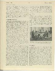Archive issue April 1937 page 33 article thumbnail