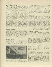 Archive issue April 1937 page 35 article thumbnail
