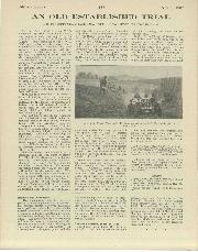 Page 38 of April 1937 issue thumbnail