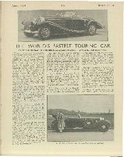 Page 5 of April 1937 issue thumbnail