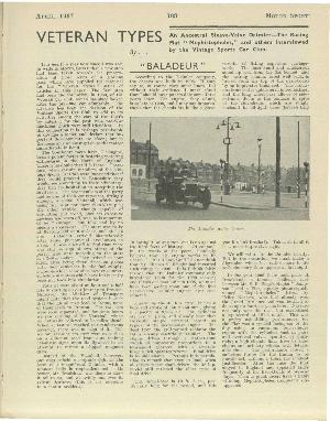 Page 13 of April 1937 archive issue thumbnail