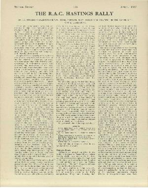 Page 18 of April 1937 archive issue thumbnail