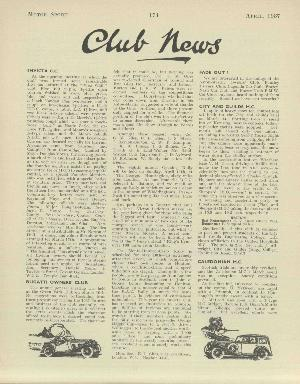 Page 24 of April 1937 archive issue thumbnail