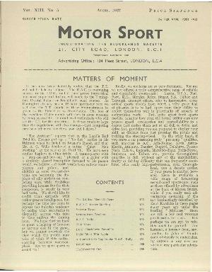 Page 3 of April 1937 archive issue thumbnail